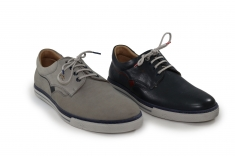 Blucher Fluchos 9369