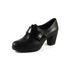 Zapato abotinado Dorking 7738