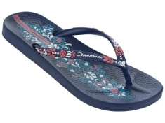 Chanclas Ipanema 81699