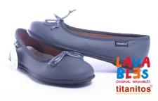 Manoletina Titanitos 60117