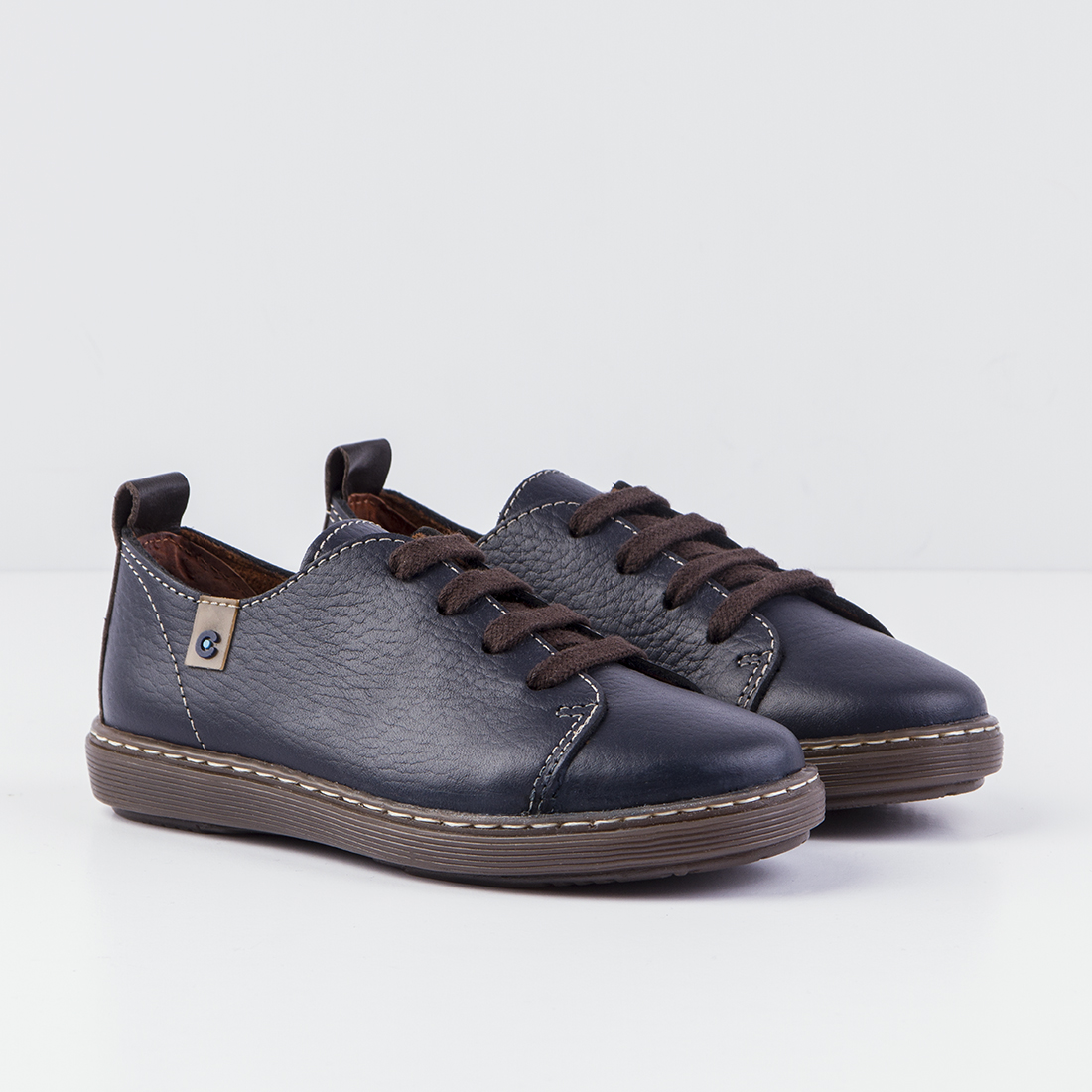 Blucher Conguitos 25012