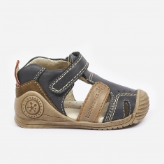 Zapato Biomecanics 172145