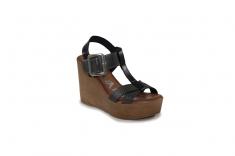 Sandalia Oh My Sandals 3497