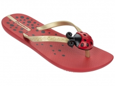 Chanclas Ipanema 81481
