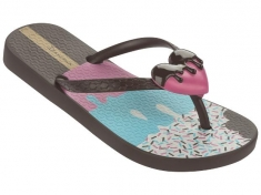 Chanclas Ipanema 81837