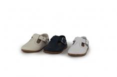 Zapato Osito 12216