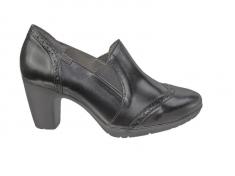 Zapato abotinado Callaghan 97001