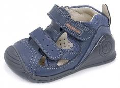 Zapato Biomecanics 172144