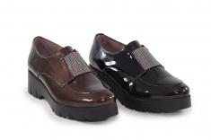Zapato Wonders C-4705