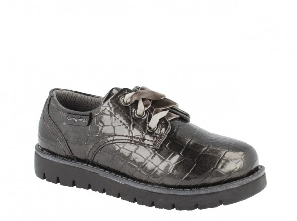 Blucher Conguitos 11280