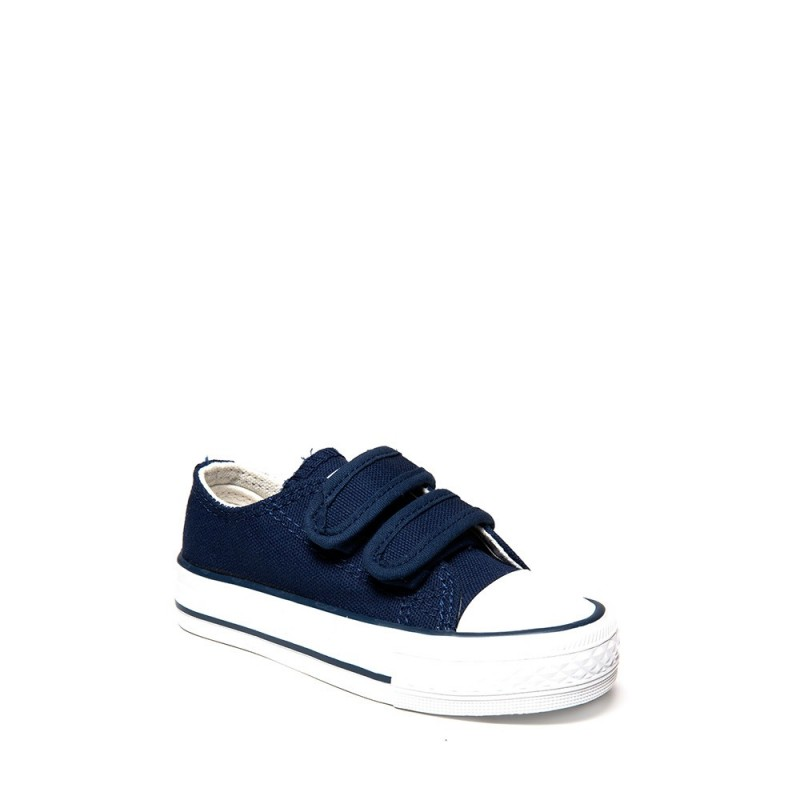 Canvas Andy-Z 0115