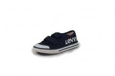 Canvas Levis 471230