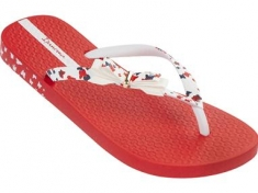 Chanclas Ipanema 81258