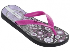 Chanclas Ipanema 81943