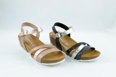 Sandalia Oh My Sandals 3934