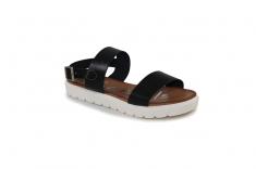 Sandalia Oh My Sandals 3445