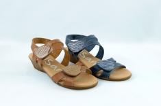 Sandalia Oh My Sandals 3852