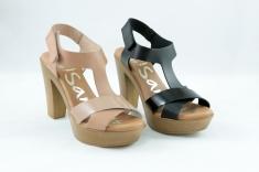 Sandalia Oh My Sandals 3922