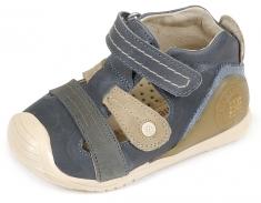 Zapato Biomecanics 152143