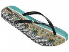 Chanclas Ipanema 82034