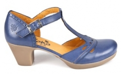 Zapato Yokono Denver-041