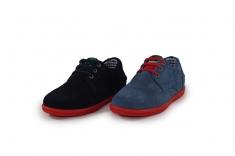 Zapato Gorila 49401