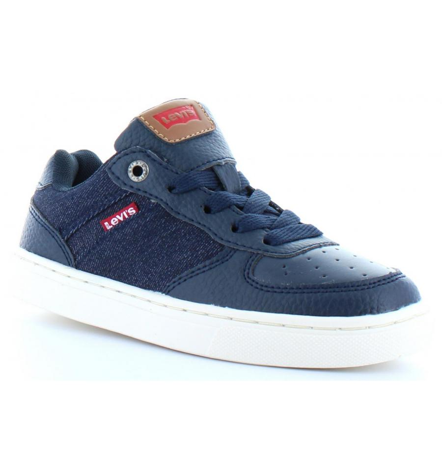 Casual Levis 508530