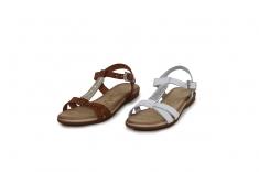 Sandalia Oh My Sandals 3592