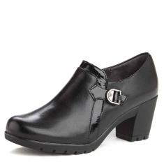 Zapato abotinado Pitillos 3623