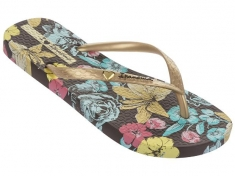 Chanclas Ipanema 81840