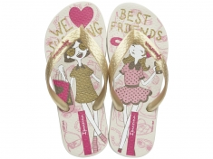 Chanclas Ipanema 81567