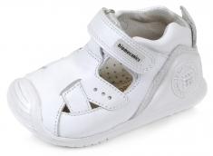 Zapato Biomecanics 162141