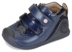 Zapato Biomecanics 141143