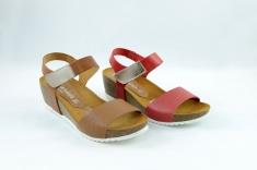 Sandalia Oh My Sandals 3932