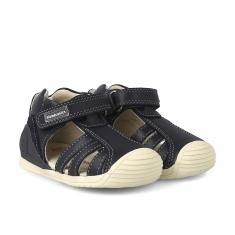 Zapato Biomecanics 172142
