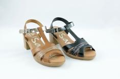 Sandalia Oh My Sandals 3921