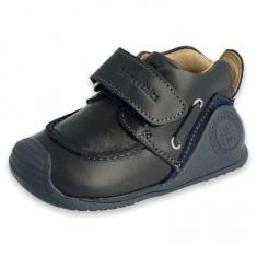 Zapato Biomecanics 161140