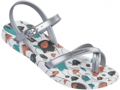 Chanclas Ipanema 81715