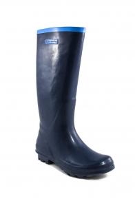 Bota agua Gioseppo 20587