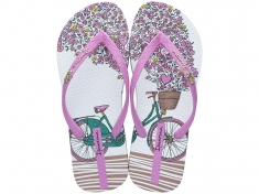 Chanclas Ipanema 81571
