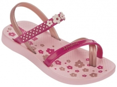 Chanclas Ipanema 81888