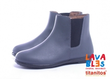 Botín Titanitos 60281