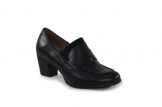 Zapato Wonders G-4706