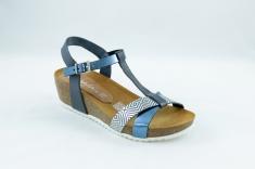 Sandalia Oh My Sandals 3933