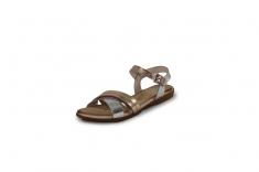 Sandalia Oh My Sandals 3600