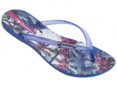 Chanclas Ipanema 82399