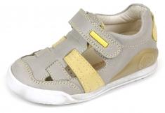 Zapato Biomecanics 172171