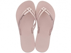 Chanclas Ipanema 26060