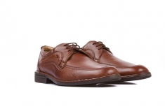 Blucher Fluchos 8113