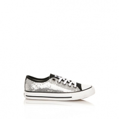 Canvas Mustang 81200 Sequins